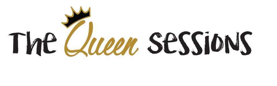 The Queen Sessions