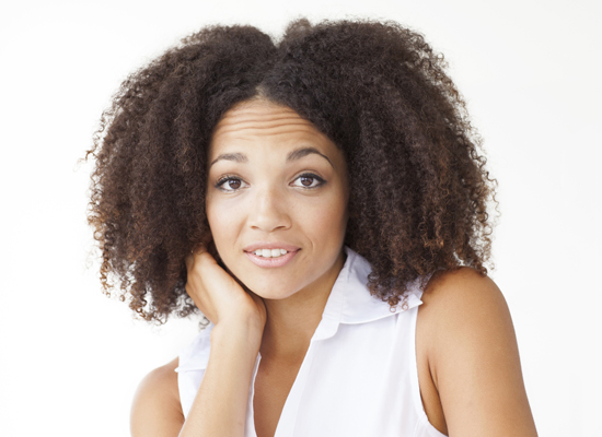 confused-afro-latina-0812-400