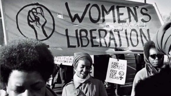 What it Means to Identify as a Womanist